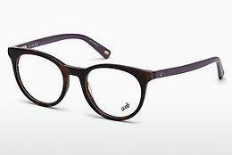 Designerbrillen Web Eyewear WE5251 A56
