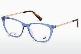 Designerbrillen Web Eyewear WE5254 084