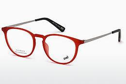 Designerbrillen Web Eyewear WE5256 067