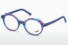 Designerbrillen Web Eyewear WE5263 086