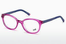 Designerbrillen Web Eyewear WE5264 072