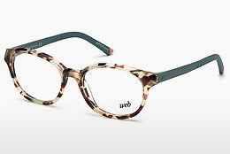 Designerbrillen Web Eyewear WE5264 A55