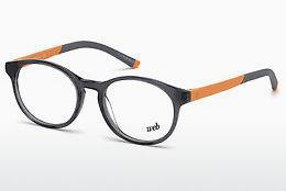 Designerbrillen Web Eyewear WE5270 020