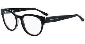 Boss Damen Brille » BOSS 0947«, grau, UAV - grau