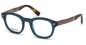 Dsquared DQ5230 090