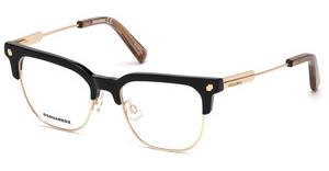 Dsquared DQ5243 A01