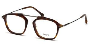 Tod's TO5182 053