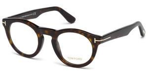 Tom Ford FT5459 052