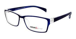 Vienna Design UN501 03 blue