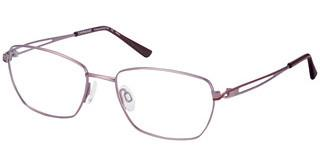 Charmant CH12166 PK pink