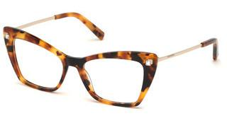 Dsquared DQ5288 053