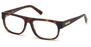 Dsquared DQ5295 052