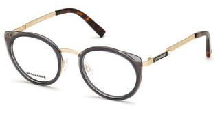 Dsquared DQ5302 032