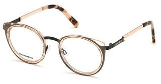 Dsquared DQ5302 033