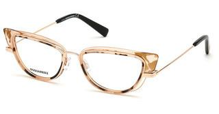 Dsquared DQ5303 055
