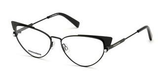 Dsquared DQ5304 002