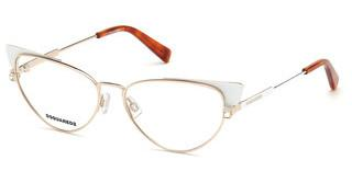 Dsquared DQ5304 028
