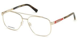 Dsquared DQ5309 012