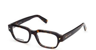 Dsquared DQ5317 052