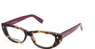 Dsquared DQ5318 056