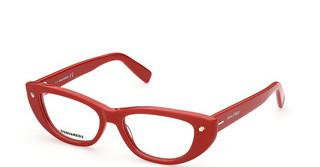 Dsquared DQ5318 066
