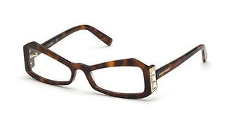 Dsquared DQ5326 052
