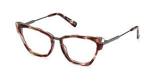 Dsquared DQ5348 068