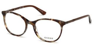 Guess GU2657 053 havanna blond