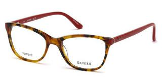 Guess GU2673 053 havanna blond