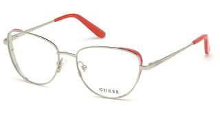 Guess GU2701 006 nickel