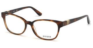 Guess GU2709 053 havanna blond