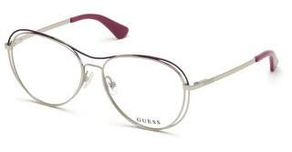 Guess GU2760 010 nickel