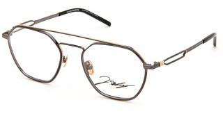 JB by Jerome Boateng JBF134 3 copper