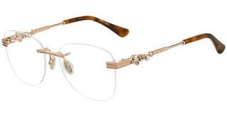 Jimmy Choo JC214 06J