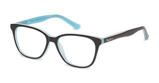 Pepe Jeans 3363 C3