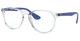 Ray-Ban RX7046 5951 TRANSPARENT