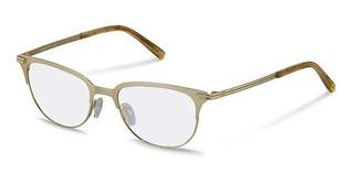 Rocco by Rodenstock RR204 C