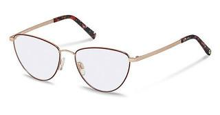 Rocco by Rodenstock RR216 C