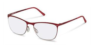 Rodenstock R2591 A