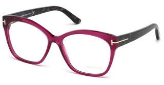 Tom Ford FT5435 075