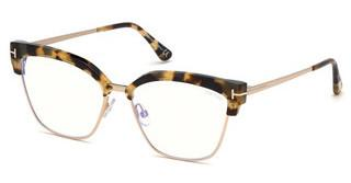 Tom Ford FT5547-B 056