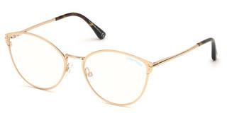 Tom Ford FT5573-B 028