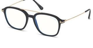 Tom Ford FT5610-B 001