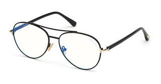 Tom Ford FT5684-B 001