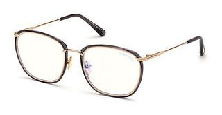 Tom Ford FT5702-B 045