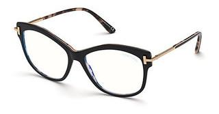 Tom Ford FT5705-B 005
