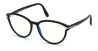 Tom Ford FT5706-B 001