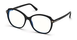 Tom Ford FT5708-B 001