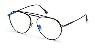 Tom Ford FT5730-B 002