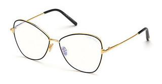 Tom Ford FT5738-B 075